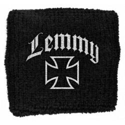 Potítko Motörhead - Lemmy Kilmister