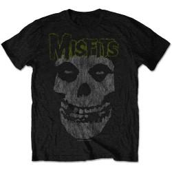 Pánské tričko Misfits - Classic
