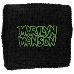 Potítko Marilyn Manson