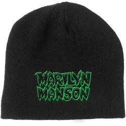 Kulich Marilyn Manson