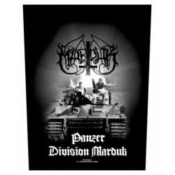 Nášivka Marduk - Panzer Division
