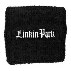 Potítko Linkin Park