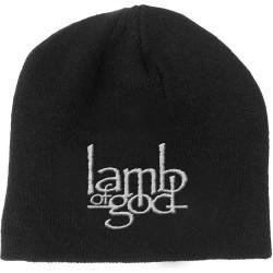 Kulich Lamb Of God