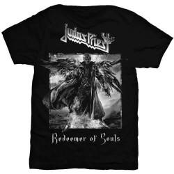 Pánské tričko Judas Priest - Redeemer Of Souls