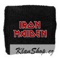 Potítko Iron Maiden