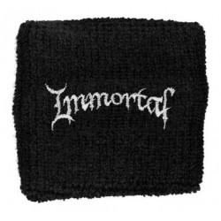 Potítko Immortal