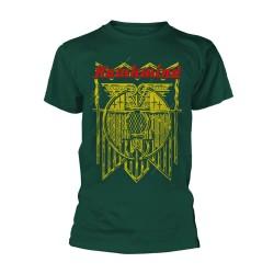 Pánské tričko Hawkwind - Doremi