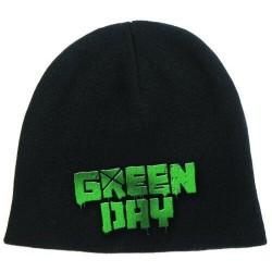 Kulich Green Day