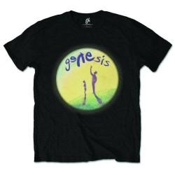 Tričko Genesis - Watchers Of The Skies