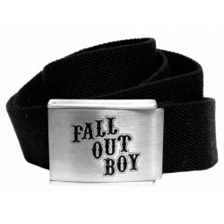 Opasek Fall Out Boy