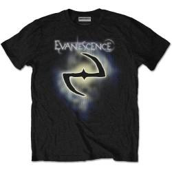 Tričko Evanescence - Classic