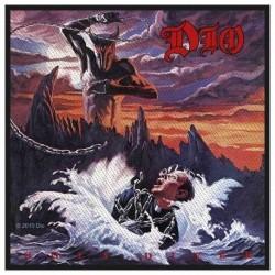 Nášivka Dio - Holy Diver