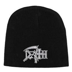 Kulich Death