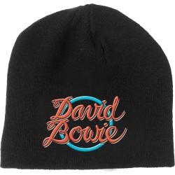 Kulich David Bowie