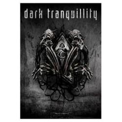 Vlajka Dark Tranquillity