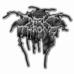 Přípínáček Darkthrone