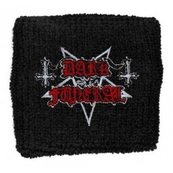 Potítko Dark Funeral