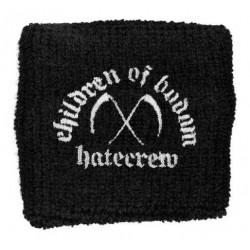Potítko Children Of Bodom - Hatecrew