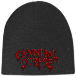 Kulich Cannibal Corpse