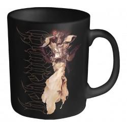 Hrnek Behemoth - Angel