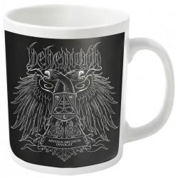 Hrnek Behemoth - Abyssum
