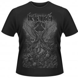 Pánské tričko Behemoth - Phoenix Rising