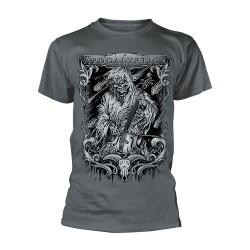 Tričko Apocalyptica - StringsReaper