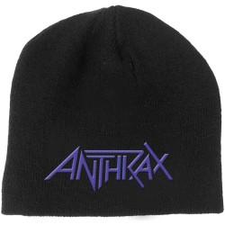 Kulich Anthrax