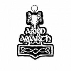 Klíčenka Amon Amarth