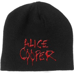 Kulich Alice Cooper