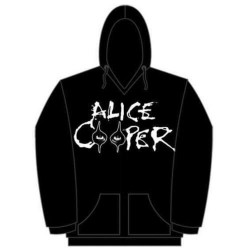 Mikina Alice Cooper - Eyes