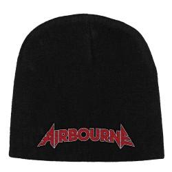 Kulich Airbourne