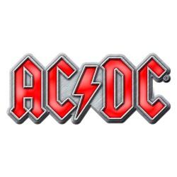 Přípínáček AC/DC
