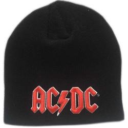Kulich AC/DC