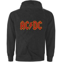 Pánská mikina AC/DC