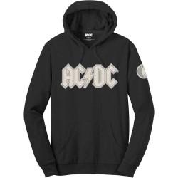 Pánská mikina AC/DC - Angus