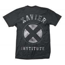 Tričko X-Men - Institute