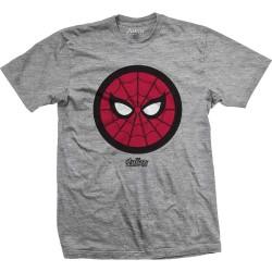 Tričko Avengers - Spidey