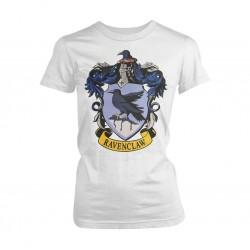 Dámské tričko Harry Potter - Ravenclaw