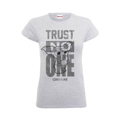 Tričko Gremlins - Trust No One