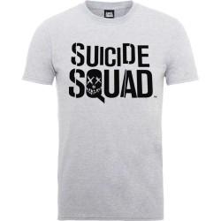 Tričko Suicide Squad