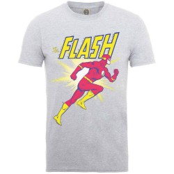 Tričko Flash