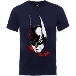Dětské tričko Batman - Arkham