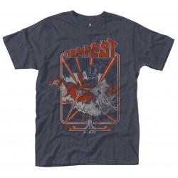Tričko Atari - Tempest