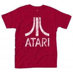 Tričko Atari