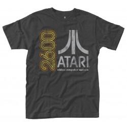 Tričko Atari - 2600