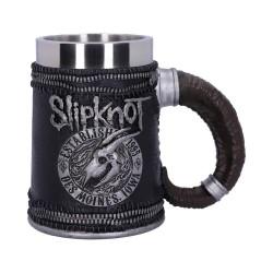 Korbel Na Pivo Slipknot - Goat