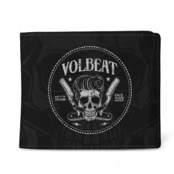 Peněženka Volbeat - Since 2001