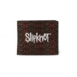 Peněženka Slipknot - Pentagram