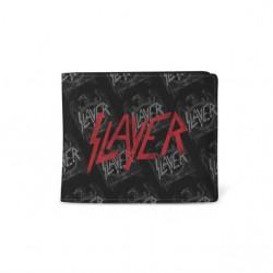 Peněženka Slayer